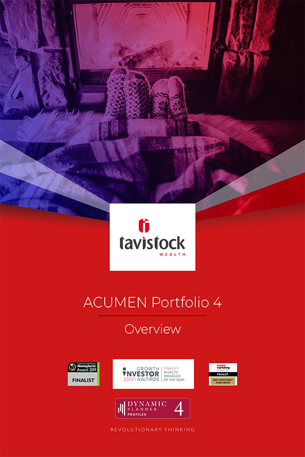 Acumen fund investment committee meeting forex no deposit bonus phone verification